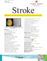 Cannabis and stroke: systematic appraisal of case reports