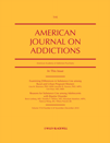 Challenges in increasing access to buprenorphine treatment for opiate addiction