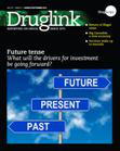 Druglink, Vol.29, n°4 - July-August 2014 - Future tense. What will the drivers for investment be going forward?