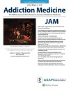 Transferring patients from methadone to buprenorphine: The feasibility and evaluation of practice guidelines