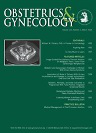 Association between stillbirth and illicit drug use and smoking during pregnancy