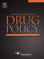 An evolving problem: Methamphetamine production and trafficking in the United States