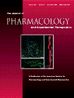 Journal of Pharmacology and Experimental Therapeutics