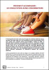 Prévenir et accompagner : Les consultations jeunes consommateurs
