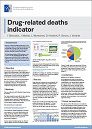 Drug-related deaths indicator