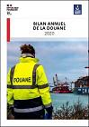 Bilan annuel de la douane 2020