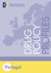 Drug policy profiles - Portugal