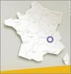 Usages et conséquences liés aux produits psychoactifs - Auvergne-Rhône-Alpes