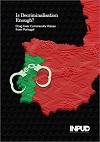 Is decriminalisation enough? Drug user community voices from Portugal