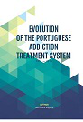 Evolution of the Portuguese addiction treatment system 1958-2014
