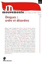 La lutte contre la drogue en France ou les contradictions de la prohibition (1970-1996)