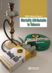 Mortality attributable to tobacco. WHO global report