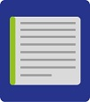 Drug abuse: a symposium on social processes, narcotics and the state