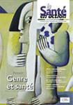 Santé en action (La), n°441 - Septembre 2017 - Genre et santé