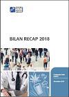 Bilan RECAP 2018