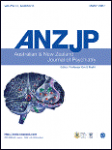 The neuropsychology of cannabis and other substance use in schizophrenia: review of the literature and critical evaluation of methodological issues