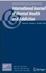 International Journal of Mental Health and Addiction