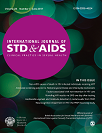 Men who have sex with men diagnosed with a sexually transmitted infection are significantly more likely to engage in sexualised drug use