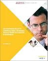 Les politiques de lutte contre le tabac en France sous le prisme de l'analyse économique