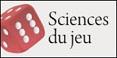 La formation des représentations relatives à l'addiction aux jeux d'argent : une comparaison entre la Chine et la France