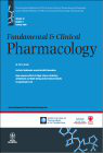 Fundamental and Clinical Pharmacology