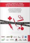 L'échec annoncé de l'amende forfaitaire délictuelle étendue au délit d'usage de stupéfiants. Livre blanc inter-associatif sur l'article 37 du projet de loi de programmation 2018-2022 et de réforme de la justice