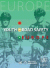 Youth and road safety in Europe. Policy briefing