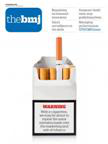 E-cigarettes: the best and the worst case scenarios for public health - an essay by Simon Chapman