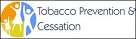 Vaping among French adolescents aged 17: results from the ESCAPAD 2017 survey (n = 39 115)
