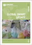 """Global SMART update - Vol. 11. Special segment: The changing nature of """"ecstasy"""""""