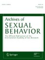 Psychological and interpersonal factors associated with sexualized drug use among men who have sex with men: A mixed-methods systematic review