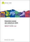 Panorama suisse des addictions 2020