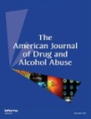 American Journal of Drug and Alcohol Abuse