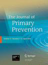 Self-reported engagement in a drug prevention program: Individual and classroom effects on proximal and behavioral outcomes