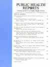 Social and legal factors related to drug abuse in the United States and Japan