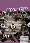 Dépendances, n°40 - Juin 2010 - L'entourage