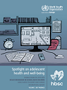 Spotlight on adolescent health and well-being. Findings from the 2017/2018 Health Behaviour in School-aged Children (HBSC) survey in Europe and Canada. International report. Volume 1. Key findings ; Volume 2. Key data