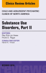 Meeting youth where they are: Substance use disorder treatment in schools