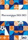 Plan stratégique 2021-2023