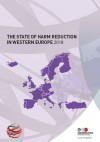 The state of harm reduction in Western Europe 2018