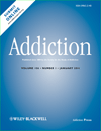 Alcohol and other drug problems and treatment systems: a framework for research and development [Editorial]