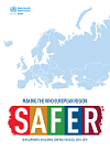 Making the WHO European region safer: Developments in alcohol control policies, 2010-2019