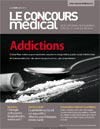 Dossier Addictions