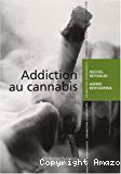 Addiction au cannabis