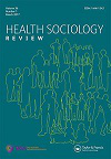 Self-support for drug users in the context of harm reduction policy: A lay expertise defined by drug users' life skills and citizenship