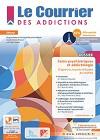 Approches thérapeutiques du trouble de l'usage des opiacés et opioïdes
