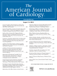 Adverse cardiovascular, cerebrovascular, and peripheral vascular effects of marijuana: what cardiologists need to know