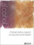 Global status report on alcohol and health 2011