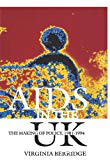 Aids in the UK : the making of policy 1981-1994