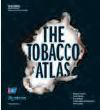 The tobacco atlas. Fifth edition
